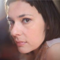 Buy your Laetitia Sadier tickets