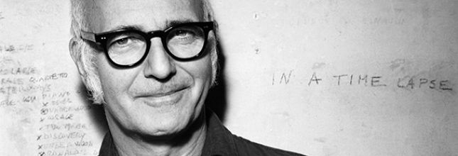 Ludovico Einaudi Montreal 2018 ticket -  4 July 20h00