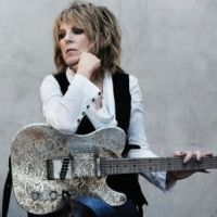 Buy your Lucinda Williams tickets