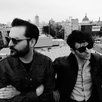 Buy your Low Cut Connie tickets