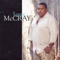 Buy your Larry McCray tickets