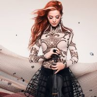 Billet Lindsey Stirling