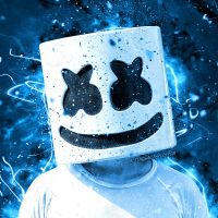 Buy your Marshmello tickets