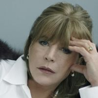 Buy your Marianne Faithfull tickets