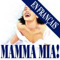 Buy your Mamma Mia tickets