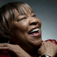 Buy your Mavis Staples tickets
