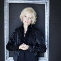 Buy your Maria Bamford tickets