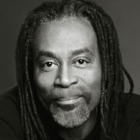 Buy your Bobby McFerrin tickets