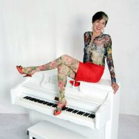 Buy your Marcia Ball tickets