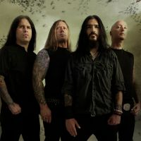 Buy your Machine Head tickets