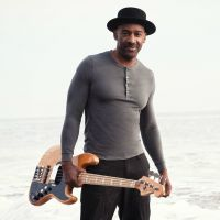Buy your Marcus Miller tickets