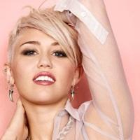 Billet Miley Cyrus