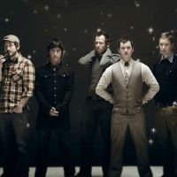 Billet Modest Mouse