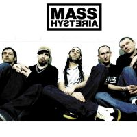 Buy your Mass Hysteria tickets