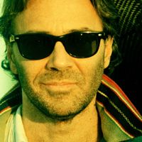 Buy your Al Di Meola tickets