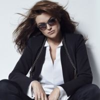Buy your Melody Gardot tickets