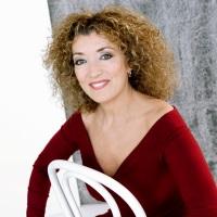 Billet Marie-Michèle Desrosiers
