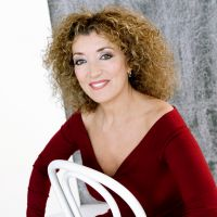 Buy your Marie-Michèle Desrosiers tickets