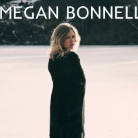Buy your Megan Bonnell tickets