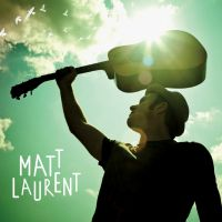 Buy your MATT LAURENT tickets