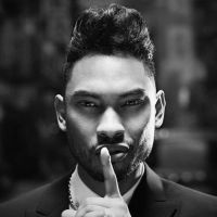Buy your Miguel tickets