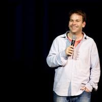 Buy your MIKE BIRBIGLIA tickets