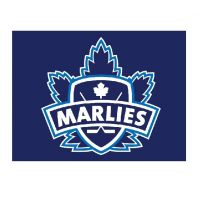 Buy your Toronto Marlies tickets
