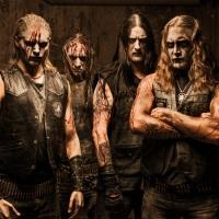 Billet Marduk