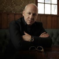 Buy your Mark Knopfler tickets