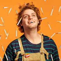 Billet Mac Demarco