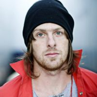 Billet Matt Mays