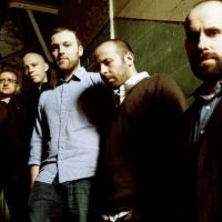 Buy your Mogwai tickets