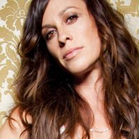 Buy your Alanis Morissette tickets