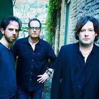 Buy your Marcy Playground tickets