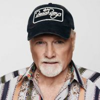 Buy your Mike Love tickets