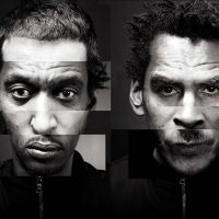 Buy your Massive Attack tickets