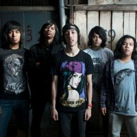 Buy your Massacre Conspiracy tickets