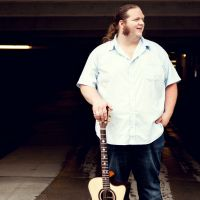 Buy your Matt Andersen tickets