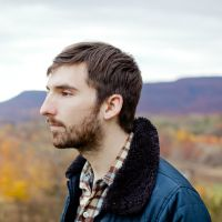 Buy your Mutual Benefit tickets