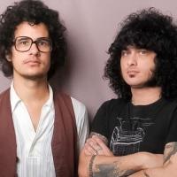 Buy your Mars Volta tickets