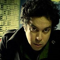 Buy your M. Ward tickets