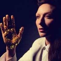 Buy your My Brightest Diamond tickets