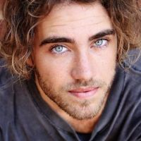 Buy your Matt Corby tickets