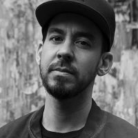 Buy your Mike Shinoda tickets