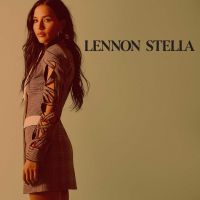Buy your Lennon Stella tickets