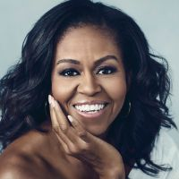 Buy your Michelle Obama tickets