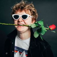 Buy your Lewis Capaldi tickets