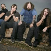 Buy your Napalm Death tickets