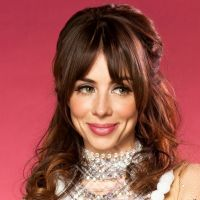 Buy your Natasha Leggero tickets