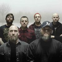 Buy your Neurosis tickets